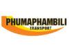 Phumaphambili