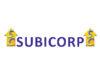 Subicorp