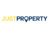 Just property