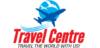 Travel Centre